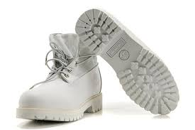 womens timberland boots in sale buy timberland boots for cheap cheap boots timberland roll