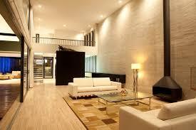luxus wohnzimmer modern mit kamin luxus wohnzimmer modern mit kamin angenehm auf wohnzimmer zusammen