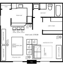 total 3d home design software free download room planner free tool online design ideas for floor software