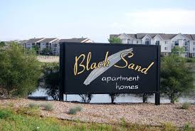 black sand apartment homes in lincoln ne edward rose