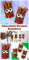 2709 best fun food and edible craft ideas images on pinterest