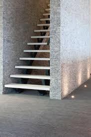 Laminate Flooring Made In Belgium 12 Best Private Residential Images On Pinterest Vinyl Flooring