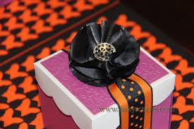 expensive halloween decorations jinky u0027s crafts u0026 designs august 2012
