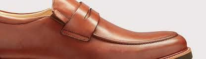 Comfortable Dress Shoes For Walking Comfortable Men U0027s Dress Shoes Casual Shoes And Walking Shoes