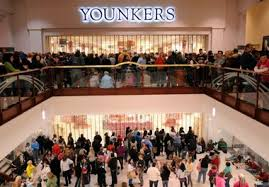 younkers black friday what backlash why pushing black friday into thanksgiving paid off
