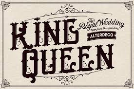 10 fantastic high quality fashioned vintage fonts only 17