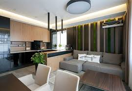 urban home interior design fresh design of modern urban home by svoya studio interiorzine