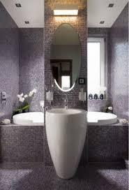 8 small bathroom designs you should copy small bathroom designs