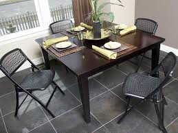 dining room cheap dining chairs with online get cheap commercial