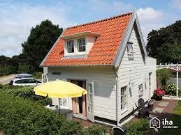 Haus Zu Vermieten Vermietung Dishoek Für Ihren Urlaub Mit Iha Privat