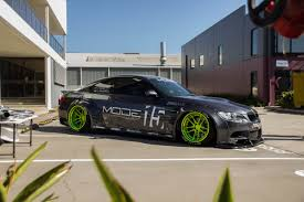 lexus used car brisbane hey everyone i u0027m located brisbane qld australia my mate has