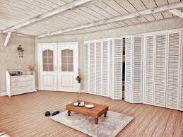 scandinavian home plans scandinavian minimalist and industrial design wasatch shutter