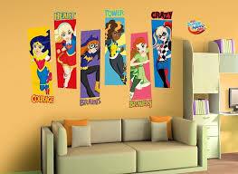 Toddler Superhero Bedroom 25 Unique Super Hero Bedroom Ideas On Pinterest Boys Superhero