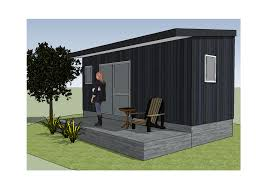 tiny homes max architectural design