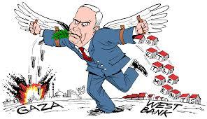 twister dorothy gif are the defenders of u0027antisemitism u0027 losing their edge