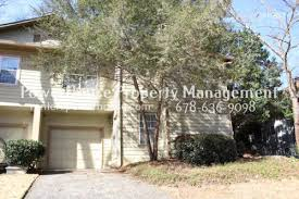 apartments for rent in norcross ga from 550 hotpads