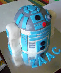 12 year old boy birthday cake ideas 85727 12 year old cake