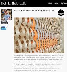 Home Design Show Nec Press U2014 Evan James Design