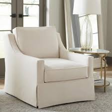 accent chairs for living room sale accent chair accent chairs clearance couches for sale small