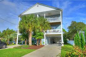 myrtle beach condo rentals vacation rentals oceanfront resorts