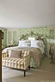 chambre à coucher style anglais best chambre coucher style anglais inspirations et chambre style