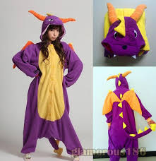 Halloween Onesie Costumes Wholesale Prices Kigurumi Pajamas Anime Cosplay Costume