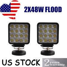 Ebay Led Lights Led Lamp 24v Ebay