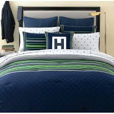 Extra Long Twin Bed Set by Bedding Design Bedding Decorating Tommy Hilfiger Twin Comforter
