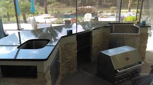 outdoor kitchens in north port past projects radil construction