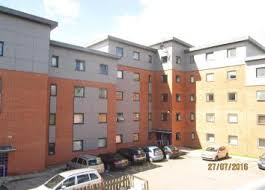 flats to rent in manchester search manchester apartments to let