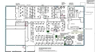office design modern office plan modern office building design