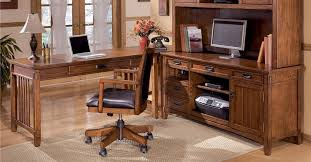 Home Office Furniture Computer Desk Home Office Furniture From Rife S Home Furniture Eugene