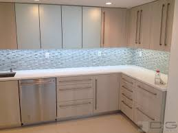 Light Wood Cabinets Kitchen Best Kitchen Cabinet Colors For 2016 Dng Millwork Miami Modern