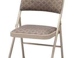 Bar Stool Chairs With Backs Stools Wonderful Bar Stool Modern Highest Quality Bar Stools