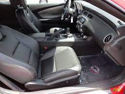 2010 camaro rs interior black interior 2010 chevrolet camaro ss rs pete hit king 4256