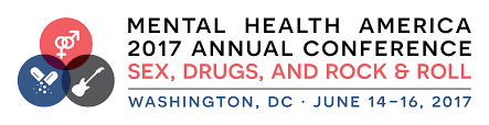 news from national may 19 2017 mental health america