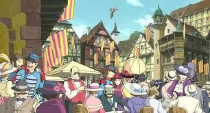 colmar cuisine cr饌tion 法國 瑞士 瑞士第三大城basel與法國童話小鎮colmar 的旅行足跡