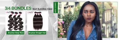 hair online unice hair small orders online store hot selling and more on