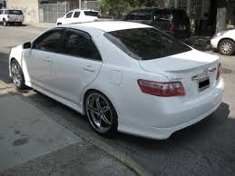 white lexus is 250 2008 againstallodds09 2009 toyota camry specs photos modification