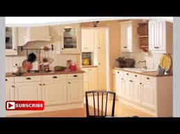 Kitchen And Remodeling Kitchen Cupboard Door Handles YouTube - Cls kitchen cabinet