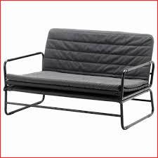 canapé lit japonais lit japonais beau matelas canape ikea matelas canapé lit élégant lit