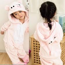 Kids Pig Halloween Costume Kids Pig Costume Kids Pig Costume Sale