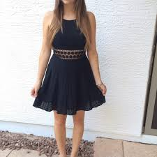 80 off free people dresses u0026 skirts free people fitted with