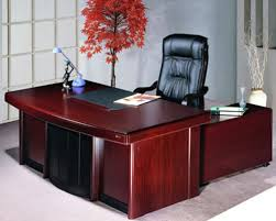 Table For Office Desk Office Table In Jaipur Satya Furniture