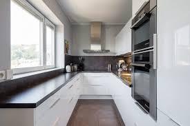 cuisine design lyon lyon compact kitchen design modern with cuisine contemporaine
