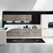 cuisine armony 9 best armony cucine ypsilon images on kitchens
