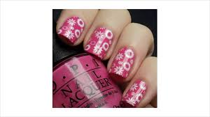 nail paint designs games gallery nail art designs