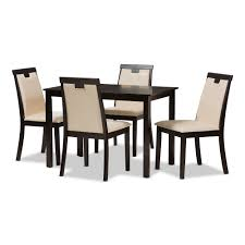 affordable dining room chairs dining sets dining room furniture affordable modern furniture