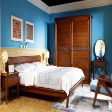 rustic solid wood bedroom furniture u2014 derektime design solid
