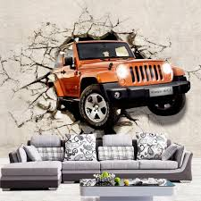 Wall Murals Wallpaper Kids Wall Murals Wall Murals For Compare Prices On 3d Wall Murals Car Online Shopping Buy Low